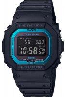 Zegarek Casio GW-B5600-2ER
