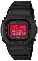 Zegarek Casio GW-B5600AR-1ER