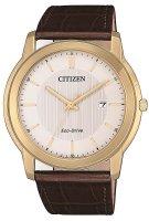 Zegarek Citizen AW1212-10A