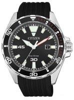 Zegarek Citizen BM7459-10E