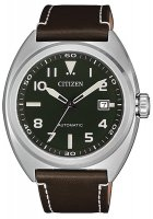Zegarek Citizen NJ0100-38X