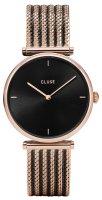 Zegarek Cluse CL61005