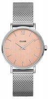 Zegarek Cluse CW0101203029