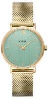Zegarek Cluse CW0101203030