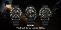 Zegarek męski Seiko prospex SPB125J1 - duże 5