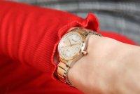 Zegarek damski Adriatica bransoleta A3192.R123Q - duże 6