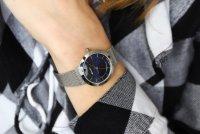 Zegarek damski Adriatica bransoleta A3645.5115Q - duże 4