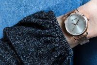 Zegarek damski Adriatica damskie A3730.9147Q - duże 3