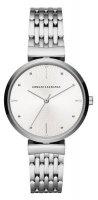 Zegarek Armani Exchange AX5900