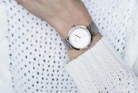 Zegarek damski Atlantic elegance 29036.41.21MB - duże 4
