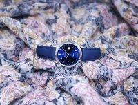 Zegarek damski Atlantic sealine 22341.41.51 - duże 3