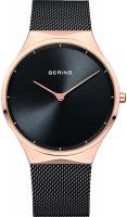 Zegarek Bering 12138-162