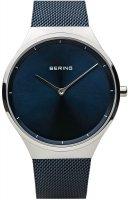 Zegarek Bering 12138-307