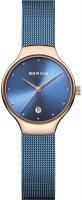 Zegarek Bering 13326-368