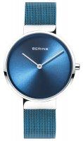 Zegarek Bering 14531-308