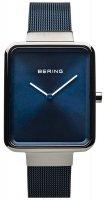 Zegarek Bering 14533-307
