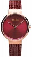 Zegarek Bering 14539-363