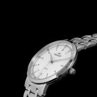 Zegarek damski Bisset klasyczne BSBE70SISX03BX - duże 4