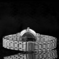 Zegarek damski Bisset klasyczne BSBE70SISX03BX - duże 5
