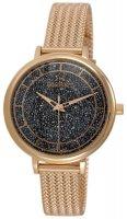 Zegarek damski Bisset klasyczne BSBE94RIBX03BX - duże 1