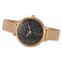 Zegarek damski Bisset klasyczne BSBE94RIBX03BX - duże 3