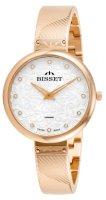 Zegarek Bisset BSBF20RISX03BX