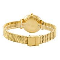 Zegarek damski Bisset klasyczne BSBF30GISX03BX - duże 3