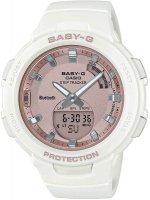 Zegarek Casio BSA-B100MF-7AER