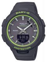 Zegarek Casio BSA-B100SC-1AER