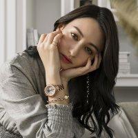 Zegarek damski Casio baby-g MSG-S200DG-4AER - duże 4