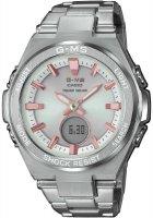Zegarek Casio MSG-S200D-7AER