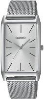 Zegarek Casio LTP-E156M-7AEF