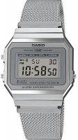 Zegarek Casio A700WEM-7AEF