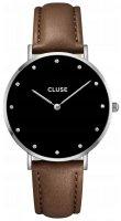 Zegarek Cluse CL18603