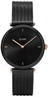 Zegarek Cluse CL61004