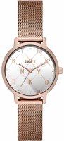 Zegarek DKNY NY2817