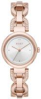 Zegarek DKNY NY2851