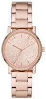 Zegarek DKNY NY2854