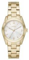 Zegarek DKNY NY2873