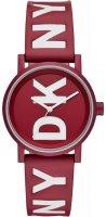 Zegarek DKNY NY2774