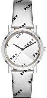 Zegarek DKNY NY2803