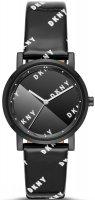 Zegarek DKNY NY2805