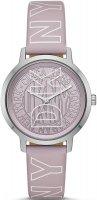 Zegarek DKNY NY2820