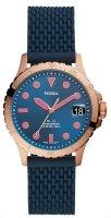 Zegarek Fossil ES4743