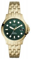 Zegarek Fossil ES4746