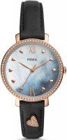 Zegarek Fossil ES4533