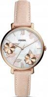 Zegarek Fossil ES4671