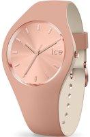 Zegarek ICE Watch ICE.016980