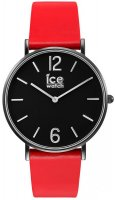 Zegarek ICE Watch ICE.001510-POWYSTAWOWY