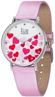 Zegarek ICE Watch ICE.013373-POWYSTAWOWY